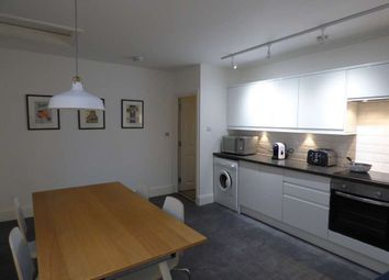 Thumbnail 1 bed flat to rent in 41A Chapel Lane, Ws