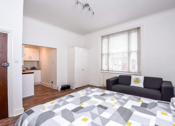 Thumbnail Studio to rent in West End Lane, West Hampstead