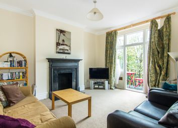 Thumbnail 4 bed flat for sale in Cavendish Gardens, Trouville Road, Clapham
