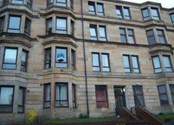 Thumbnail 3 bed flat to rent in 22 Ballindalloch Drive, Glasgow