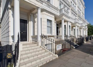 Thumbnail 2 bed flat for sale in Chepstow Place, Notting Hill