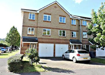 Thumbnail 3 bed property to rent in Princes Gate, High Wycombe