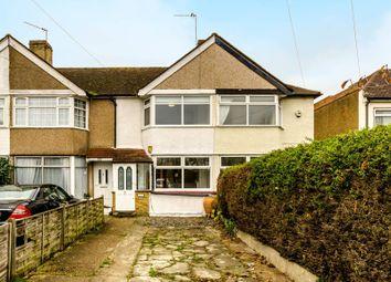 Thumbnail 2 bedroom property to rent in Uxbridge Road, Feltham