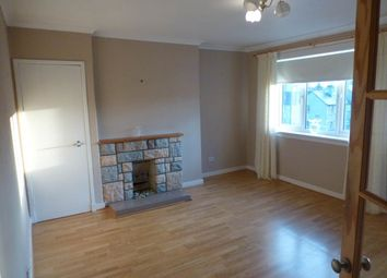 Thumbnail 2 bed flat to rent in Duke Street, Dalkeith