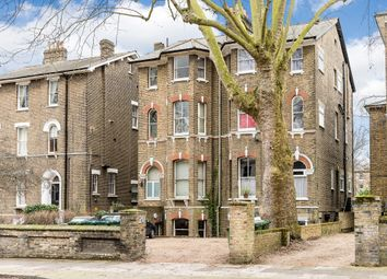 Thumbnail 1 bed flat for sale in Kidbrooke Park Road, London, London