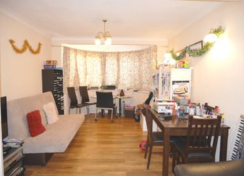 Thumbnail 3 bed semi-detached house to rent in Warden Avenue, Rayners Lane