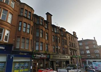 2 bed flat to rent in Byres Road, Glasgow G11