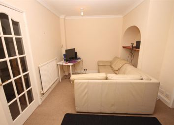 Thumbnail 5 bed property to rent in Wheatley Road, Norwich