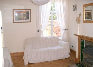 Thumbnail 3 bedroom property to rent in Thornton Road, Fallowfield, Manchester