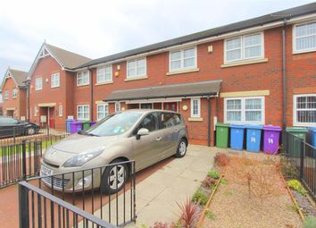 Thumbnail 2 bed terraced house for sale in Atwell Street, Everton, Liverpool