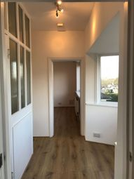 Thumbnail 3 bed flat to rent in Bridge Lane, Golders Green, Brent Cross, Hampstead