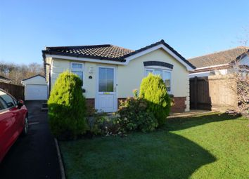 Thumbnail 3 bed bungalow for sale in Gilfach Y Gog, Penygroes, Llanelli