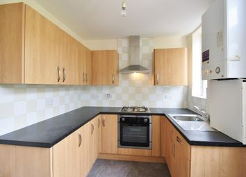 Thumbnail 3 bed terraced house to rent in Heath Road, Chadwell Heath