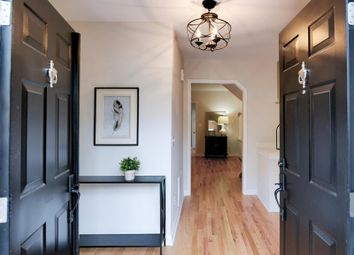 Thumbnail 4 bed property for sale in Charleston, South Carolina, United States Of America