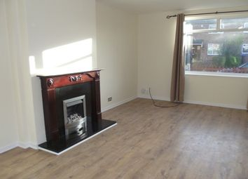 Thumbnail 3 bed property to rent in Goyt Valley Road, Bredbury, Stockport