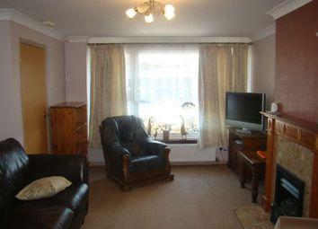 Thumbnail Room to rent in Rhodaus Close, Canterbury