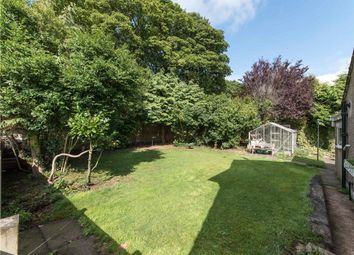 Lane Side, Wilsden, West Yorkshire BD15