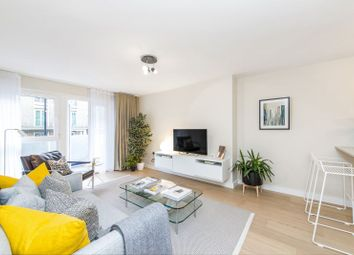 2 bed property to rent in Kilmuir House, Ebury Street, London SW1W