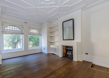 Thumbnail 2 bed flat for sale in Greencroft Gardens, South Hampstead