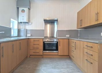 Thumbnail 4 bed terraced house to rent in Grange Road, Stockton-On-Tees