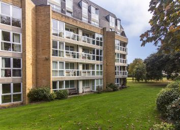 Thumbnail 1 bed flat for sale in Sandgate Road, Folkestone