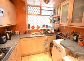 3 bed maisonette for sale in Stepney Green, London E1