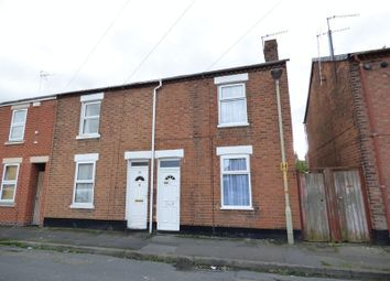 Thumbnail Terraced house to rent in 34 Bishopstone Road, Gloucester