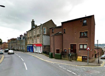 Thumbnail 2 bed flat to rent in 252 Perth Road, Dundee