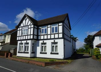 Thumbnail 1 bed flat for sale in The Street, Farnham