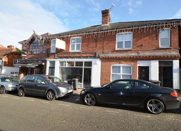 Thumbnail Studio for sale in Queen Street, Godalming