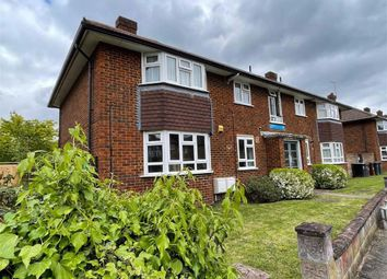 Thumbnail Flat for sale in Anschill House, Orchard Way, Beckenham