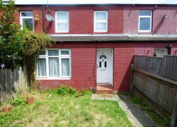 Thumbnail 3 bed property to rent in Gordon Road, Basildon