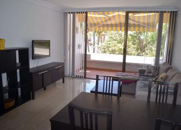 Thumbnail 1 bed apartment for sale in Costa Del Silencio, Santa Cruz De Tenerife, Spain