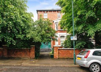 Thumbnail 1 bed detached house to rent in Mowbray Road, Kilburn, London