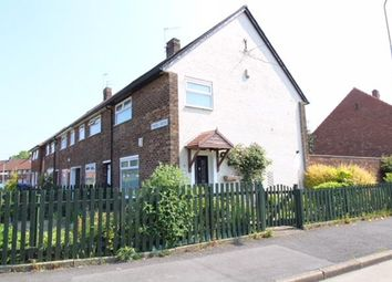 Thumbnail 3 bed property to rent in Tweed Grove, Hull