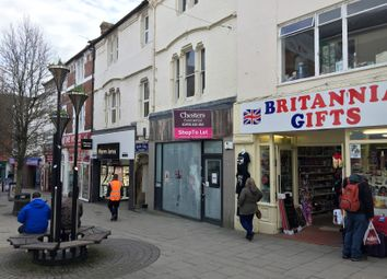 Thumbnail Retail premises to let in 28 Middle Street, Yeovil
