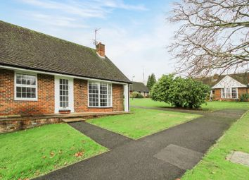 Thumbnail 2 bed terraced bungalow to rent in The Welkin, Lindfield
