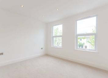 Thumbnail 2 bedroom terraced house for sale in Ramsay Road, Forest Gate