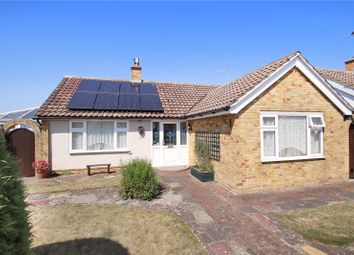 Thumbnail 2 bed bungalow for sale in Madehurst Way, Littlehampton
