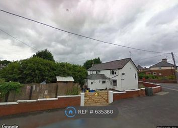 Thumbnail 2 bed semi-detached house to rent in Nant Mawr Road, Buckley