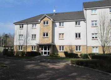 Thumbnail 2 bed flat to rent in Gullion Park, East Kilbride, Glasgow