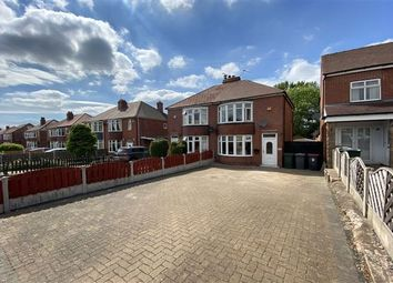 Thumbnail 2 bed semi-detached house for sale in Lodge Lane, Aston, Sheffield