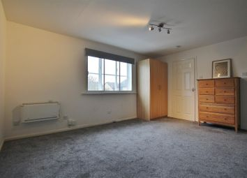 Thumbnail Studio to rent in Kilberry Close, Osterley, Isleworth
