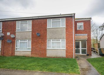 Thumbnail 2 bed flat for sale in Nightingale Close, Frampton Cotterell