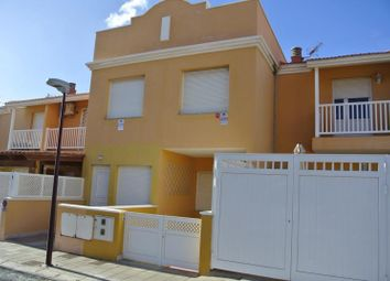 Thumbnail 2 bed detached house for sale in El Gofio, Fuerteventura, Canary Islands, Spain