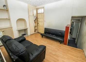 Thumbnail 1 bed flat for sale in High Road Leytonstone, Leytonstone, London