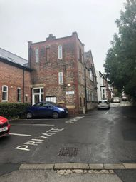 Thumbnail 2 bed flat to rent in Church Mews, Devonshire Place, Prestwich