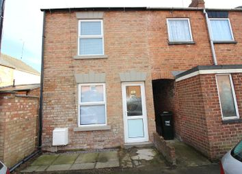 Thumbnail 2 bed terraced house to rent in North Street, Banbury