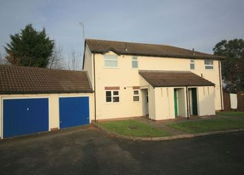 Thumbnail 1 bedroom flat for sale in Apple Orchard Close, Malvern
