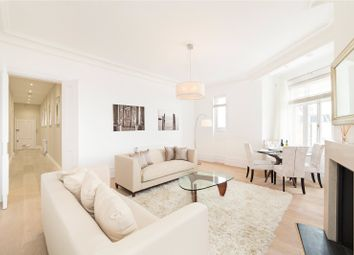 Thumbnail 2 bedroom flat for sale in Langham Mansions, Earl's Court Square, London